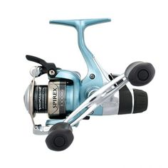 Penn Reels - Choosing The Right Bass Fishing Equipment Fishing Life, Best Fishing, Fishing Rod, Fishing Reels, Black And Decker Toaster, Penn Reels, Shimano Reels, Rod And Reel, Spinning Reels