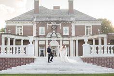 Bōm Photography -  New York New Jersey Wedding Photographer | NYIT De Seversky Mansion Wedding | http://www.bom-photo.com