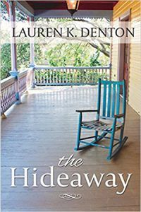 The Hideaway (Thorndike Press Large Print Christian Fiction): Lauren K. New Books, Books To Read, Spiritual Life, Big Houses, Book Collection, Large Prints, Audio Books, Pergola, Deck