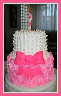 21 Best Birthday Images Birthday Cake Birthday Cakes Donut