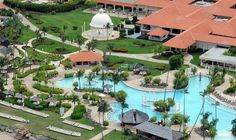 Hotel Deal Checker - Gran Melia Golf Resort Puerto Rico #Hotel #Hotels