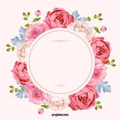 Watercolor Pink Wedding Flowers Border Background wedding invitation flower border background Source by alanprima Flower Background Images, Flower Backgrounds, Art Background, Watercolor Background, Background Patterns, Floral Watercolor, Colorful Backgrounds, Watercolor Wedding, Wedding Invitation Background
