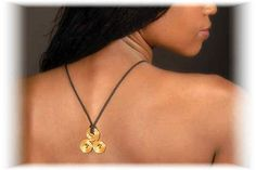 emf protection jewelry - Google Search