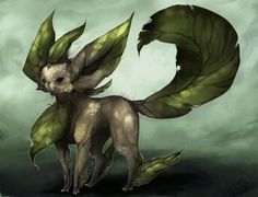 JollyPiik 30 Artists Doing Awesomely Realistic Pokemon Fan Art Pokemon Fan Art, My Pokemon, Pokemon In Real Life, Cute Pokemon Pictures, Fantasy Dragon, Fantasy Artwork, Fantasy Creatures, Cute Art, Graphic Art