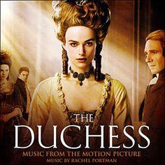 герцогиня фильм 2009 - Пошук Google