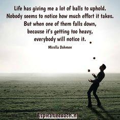 #balls