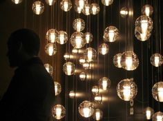 pendant lighting,Chiclighting.com carries pendant lighting, pendant lights, lighting.