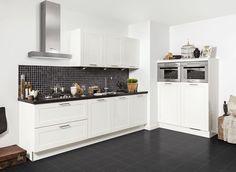 kleine keuken ideeen - Google zoeken