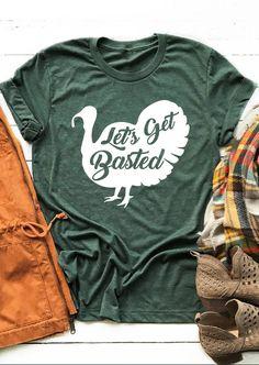 Fall Cozy Sweaters Cooler Weather T-Shirt - Fairyseason