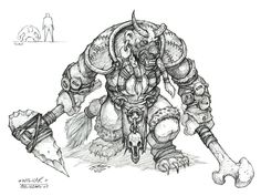 monster-wolvar01-full.jpg (1599×1200)