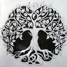 tree of life tattoo designs   celtic_tree_of_life_1_by_tattoo_design-d4dm5we.jpg
