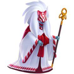 Rociuko | Wikia Monster Legends Competitive | Fandom Skylanders, Dragon City, Cool Monsters, Monster Design, Fantasy Artwork, Dark Fantasy, Dark Art, Ronald Mcdonald, Character Design