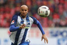 Verletzte bei Hertha BSC Berlin: Coach Pal Dardai muss seine Trainingssteuerung überdenken