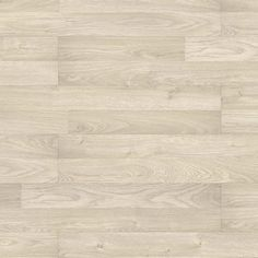 Hardwood Floors, Flooring, Texture, Crafts, Woodwind Instrument, Flats, Wood Floor Tiles, Surface Finish, Wood Flooring