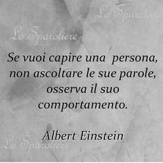 #CostantinoVitagliano Costantino Vitagliano: Buongiorno a tuttiiiiiiiiii... #frasi #aforismi #citazioni #persone #parole #vita #alberteinstein
