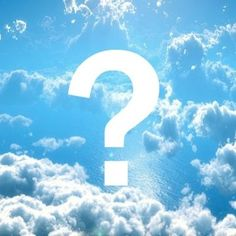 Who is God? Do you know YHWH?  #God #YHWH #JHWH #Bible