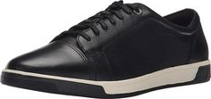 Cole Haan Men's Quincy Cap Toe Oxford *** Review more details here : Mens shoes sneakers