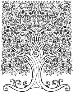 find this pin and more on coloring pages by neanthe