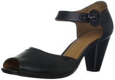 online shopping for CLARKS Women's Piano Lever Sandal from top store. See new offer for CLARKS Women's Piano Lever Sandal Clarks Sandals, Wedge Sandals, Shoes Sandals, Women Sandals, Top Shoes, Columbia Sandals, Clarks Shoes Women, Sport Fashion, Amazing Women
