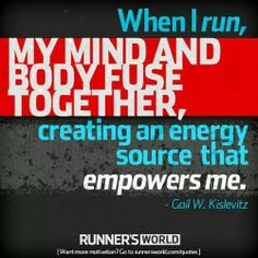 Running quotes, race mantras, and motivational quotes that can be shared with the runners in your life. Running Inspiration, Fitness Inspiration, Running Motivation, Fitness Motivation, Runner Quotes, Running Posters, Keep Running, Running Tips, Trail Running