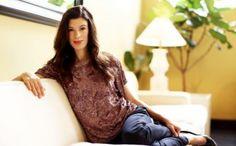 Interview with Feng Shui Expert Dana Claudat