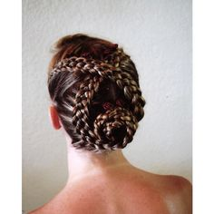 Page 2 « Athletic and Dance Recitals « Bella Braids Fancy Hairstyles, Girl Hairstyles, Braided Hairstyles, Wedding Hairstyles, Wedding Updo, Hairstyle Ideas, Pretty Braids, Beautiful Braids, Renaissance Hairstyles
