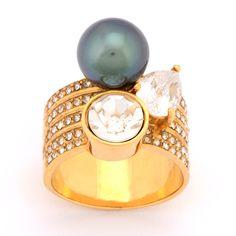 #rings #jewelry #ring #fashion #earrings #jewellery #necklace #silver #accessories #bracelets #gold #love #handmade #style #bracelet #diamonds #k #wedding #bangles #jewels #design #engagementring #necklaces #handmadejewelry #art #beautiful #diamondring #luxury #diamond #bhfyp