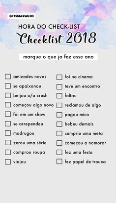 Bff, Frases Tumblr, Instagram Story Template, Sign Quotes, Pretty Little Liars, Quizzes, Positivity, This Or That Questions, Humor