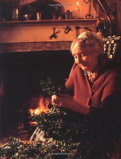 Forever Christmas: Harry Davis: 9780316855426: Amazon.com: Books