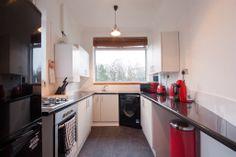 60a Alexander Street, Uphall, Broxburn, West Lothian | McEwan Fraser Legal |