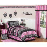 Bed set Monster high | Monster High bedding set collection ...