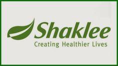 Shaklee Skin Care Line #Giveaway