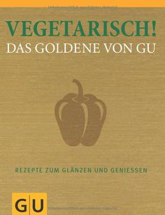 Auch für Vegetarier ist natürlich etwas dabei Becoming A Father, Books To Buy, Me On A Map, Book Recommendations, Grinch, Andreas, Ab Sofort, Superfood