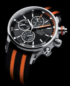 Take 40% discount on selected luxury Maurice Lacroix watches with Amazon Promo Codes. You find all types of designer watches for men and women both at an effortless price with Maurice Lacroix Coupons which helps you to save your valuable money. Ads