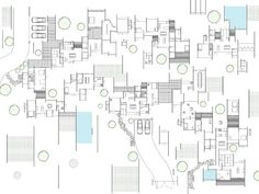 T-House « 伊藤暁建築設計事務所