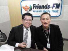 구창환의 인맥경영 (8) –  임실치즈마을 이진하 위원장