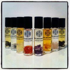 fc2ca03f48ec 11 Best Smells Like... images   Perfume Bottle, Perfume bottles ...