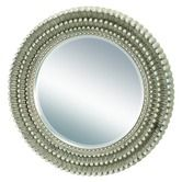 Found it at Wayfair - Elizabeth Mirror $229