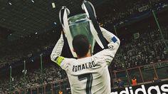 El Real Madrid sorteará 15.170 entradas para la final de la Champions