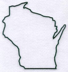 1000 ideas about wisconsin tattoos on pinterest tattoos for Tattoo shops in eau claire
