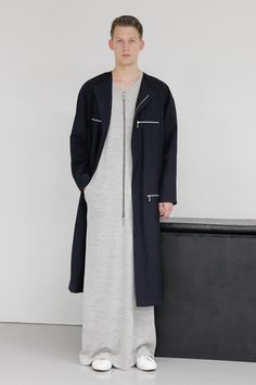 Pieter - Spring/Summer 2016 Menswear - London (Vogue.co.uk)