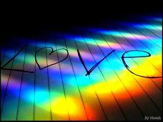 rainbow heart  http://www.flickr.com/photos/norah_k/7028784605/in/pool-hearts_all_hearts