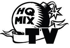 VISUAL ARTV: VISUAL ARTV - HQMIX TV - LAERTE NO  SÁBADO DA MEMÓ...