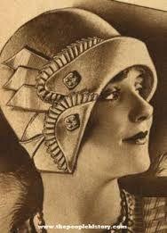 Картинки по запросу pre depression opulence 1920-s