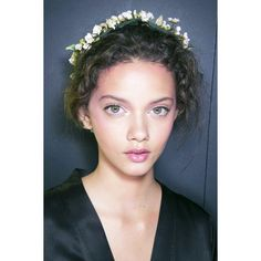 Tumblr ❤ liked on Polyvore featuring marina nery and photo's