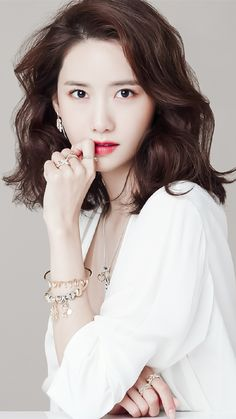 Check out Girls Generation @ Iomoio Sooyoung, Im Yoona, Girls Generation, Kpop Girl Groups, Kpop Girls, Korean Girl, Asian Girl, Taeyeon Jessica, Yuri