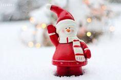 O que é o Natal? É a ternura do passado, o valor do presente e a esperança do futuro. É o desejo mais sincero de que cada xícara se encha com bênçãos ricas e eternas e de que cada caminho nos leve à paz.