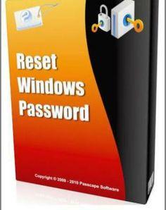 Windows Password Unlocker Enterpise Full Version Free Download Latest