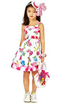 MELIJOE : moda para niños, ropa y calzado para niños