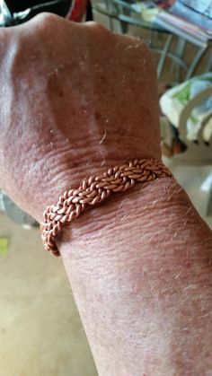 14 Best Copper Bracelets Images